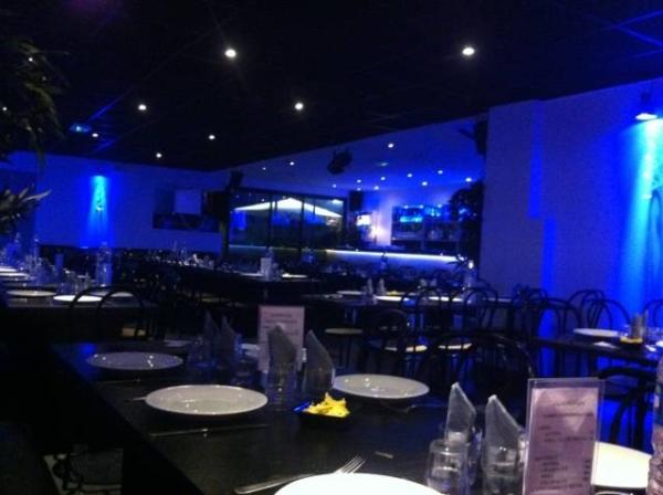 www.caliente-cafe-restaurant-plan-de-campagne.com/le-restaurant-caliente-cafe-restaurant-karaoke-plan-de-campagne/